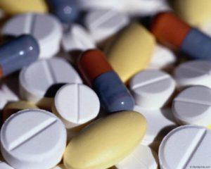 Изображение - Список бесплатных лекарств для детей до 3 лет на 2019 год d7151437f41c22484984c43935f5e8ce-300x240
