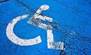 Размер страховой пенсии по инвалидности в 2020 году