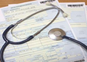Изображение - Социальная пенсия по инвалидности invalidnost-gipertonia-3-st-300x214