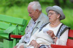Кому положена и как получить единовременную выплату пенсионных накоплений в 2020 году