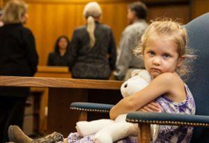 Процедура и правила усыновления детей в России в 2020 году