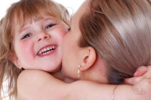 Изображение - Пособие на усыновленного ребенка kakie-viplati-polozheni-pri-usinovlenii-rebenka-300x200