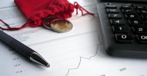 Назначение и выплата социальной пенсии в 2020 году