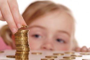 Кому положены льготы при поступлении и оплате за детский сад в 2020 году