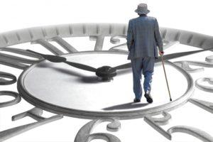 Изображение - Наследование пенсионных накоплений minimalnaya-pensiya-v-rossii-v-2015-godu-s-1-yanvarya-1-300x200