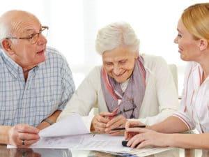 Срочная выплата из средств накопительной пенсии в 2020 году