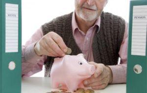 Изображение - Выплаты по потере кормильца оформление, сроки pensioner1-300x190