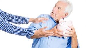 Досрочная пенсия по старости в России