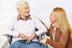 Социальная пенсия по инвалидности в 2020 году
