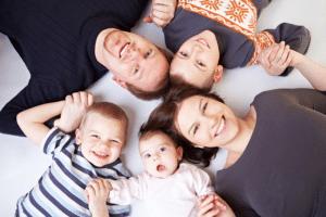 Дают ли землю за третьего ребенка в семье в 2020 году