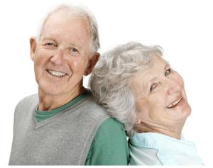 Изображение - Обязательное пенсионное страхование что это такое 1436081671_zaymy-dlya-pensionerov-1-300x237