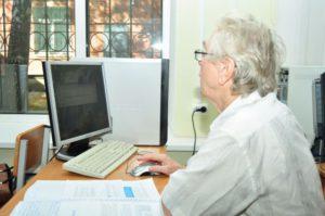 Досрочный выход на пенсию по старости при сокращении