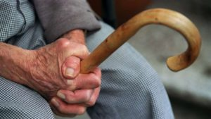 Льготы ветеранам и граждан из подразделений особого риска в 2020 году