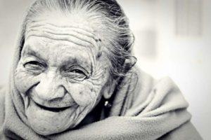 Как выплачивается пенсия умершего пенсионера