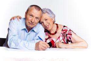 Премиальные коэффициенты за поздний выход на пенсию