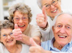 Пенсии будущих пенсионеров - важно знать!