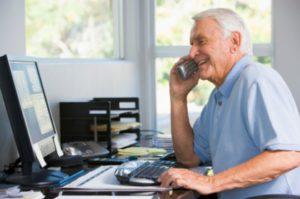 Изображение - Обязательное пенсионное страхование что это такое Esli-pensioner-uvolilsya-s-raboty-nado-li-soobshhat-v-Pensionnyj-fond-300x199