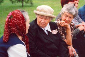 Изображение - Могут ли отказать в отпуске за свой счет пенсионеру Strahovaya-pensiya-po-starosti-e1478962575349-300x200