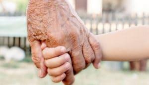 Изображение - Обязательное пенсионное страхование что это такое bez_nazvaniya_7-300x172