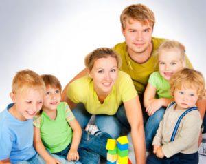 Изображение - Как получить квартиру от государства многодетной семье льготы, очередь, субсидии и закон cf4507ae4969876df39b5f798b6f40ce_XL-300x238