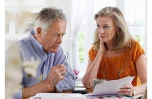 Изображение - Обязательное пенсионное страхование что это такое ipopen-300x195