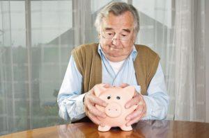 Изображение - Обязательное пенсионное страхование что это такое kakie-lgoty-pensioneram-v-2015-godu-otmenyat-300x199
