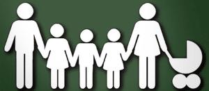 Изображение - Как получить квартиру от государства многодетной семье льготы, очередь, субсидии и закон mnogodet-300x131