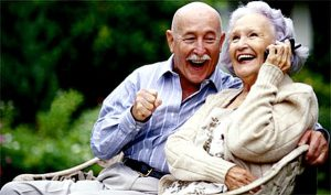 Пенсионный возраст с 2020 года в России