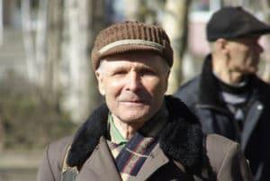 Социальная защита и поддержка в Калуге и Калужской области в 2020 году