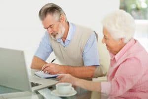 Пенсионное удостоверение в 2020 году