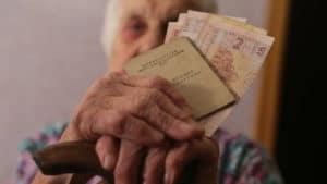 Льготная пенсия по вредности в 2020 году