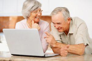 Право на получение двух видов пенсий одновременно в 2020 году