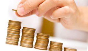 Декретные выплаты и пособия по уходу студентам очной формы обучения и в академическом отпуске в 2020 году