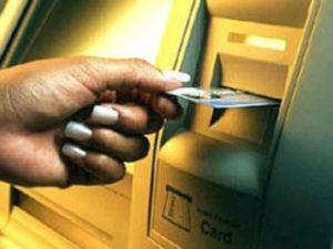 Изображение - Условия и требования банков выдающих социальную ипотеку молодым семьям 4329a071f51d0a149e716c81d4320ae7_M-300x225