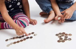 Детские пособия в Карачаево-Черкессии и Черкесске в 2020 году