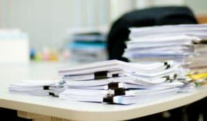 Изображение - Ежегодный оплачиваемый отпуск согласно трудовому кодексу Alimenty_sbor-dokumentov-300x175