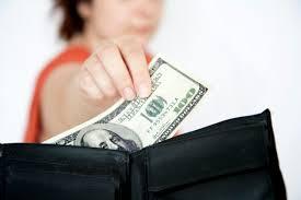 Изображение - Условия и требования банков выдающих социальную ипотеку молодым семьям Bez-nazvaniya-2
