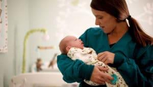 Пособие по беременности и родам (декретные выплаты) в 2020 году