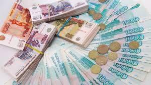 Декретные выплаты и отпуск при срочном трудовом договоре в 2020 году