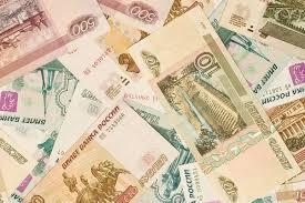 Правила и порядок оплаты алиментов почтовым переводом