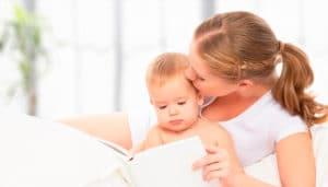 Единовременное пособие при рождении ребенка в 2020 году