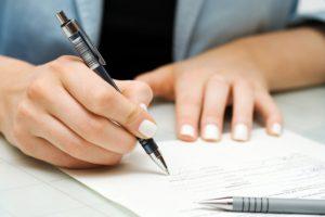 Уклонение от уплаты алиментов и последствия неуплаты