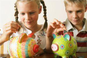Выплаты и пособия на ребенка по временной регистрации