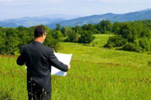 Дальневосточный гектар будут выдавать приехавшим из зарубежья бывшим соотечественникам