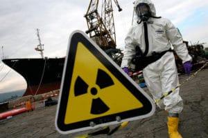 Льготы ликвидаторам и гражданам, пострадавшим от аварии на Чернобыльской АЭС