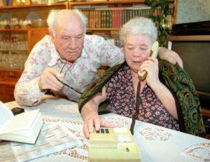 Изображение - Льготы репрессированным пенсионерам fcecb60c5bce0a808084dd4630fe94c8-300x231