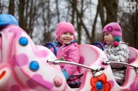 Детские пособия в Пензе и Пензенской области в 2020 году