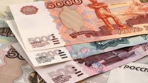 Детские пособия в Уфе и Республике Башкортостан в 2020 году