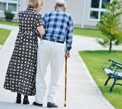 Льготы на санаторно-курортное лечение в 2020 году