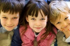 Очередь в детский сад в Ижевске в 2020 году